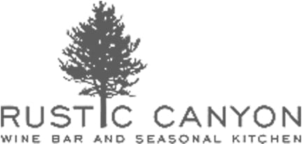 Visit Rustic Canyon before or after Breast Augmentation